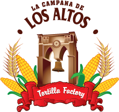 Los Altos Tortilla Factory