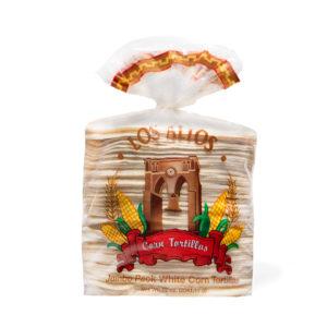 Los Altos Jumbo Pack Corn